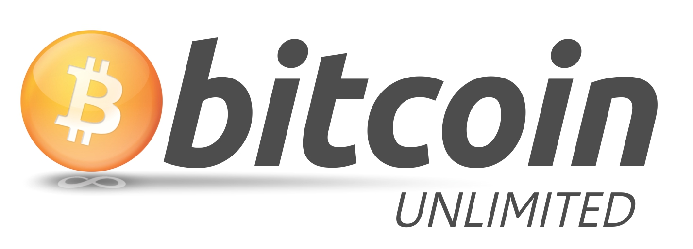 bitcoin unlimited